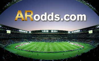 ARodds.com domain is for sale at Bettornames.com